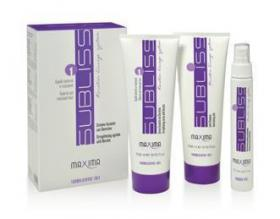 maxima-subliss-keratin-spray-hajvegapolo-8197-35668