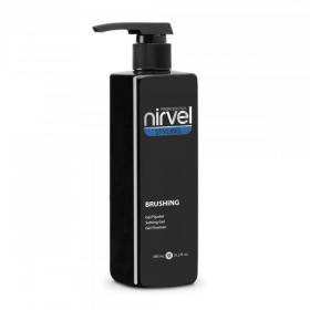nirvel-brushing-hajzsele-7430-24655