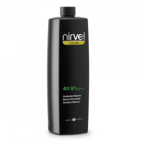 nirvel-nature-oxidante-1000ml-7571-36829