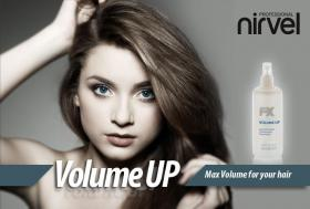 volumen-novelo-spray-nirvel-volume-up-6090-22336
